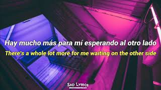 Mac Miller - Good News // Sub Español & Lyrics