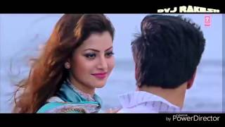 Sanam Re - Dj Saurabh Remix - Video Edit by  Ismail sheikh HD