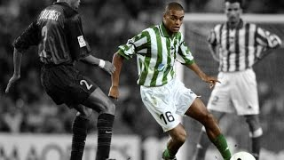 Denilson ▣ King Of Skills