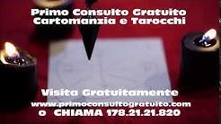 PROMOZIONE PRIMO CONSULTO GRATUITO