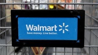 Is Walmart a buy for investors?