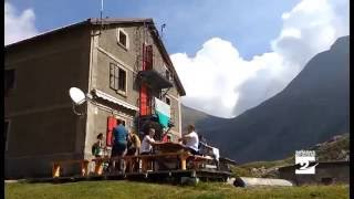 La stagione in montagna, il bilancio al rifugio Barbellino