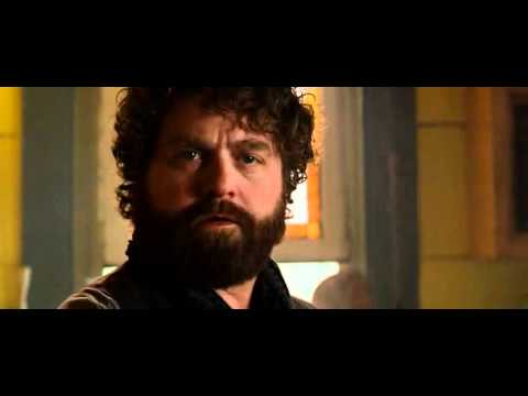 Due date full movie online in Perth