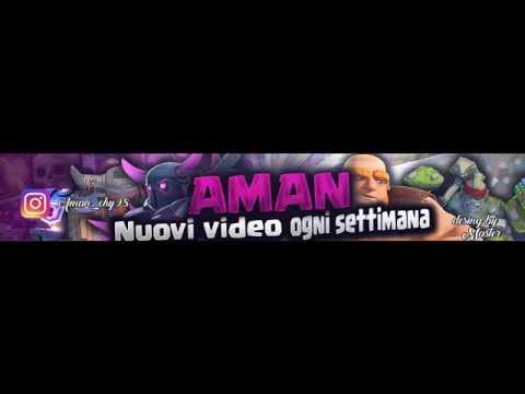 Bg for AMAN //#1