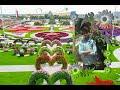 Rab Ne Bhi Mujhpe Sitam Kya Kiya Hai Sare Jahan