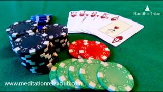 All In: Jazz Lounge Background Music for Poker Game and Texas Hold 'Em