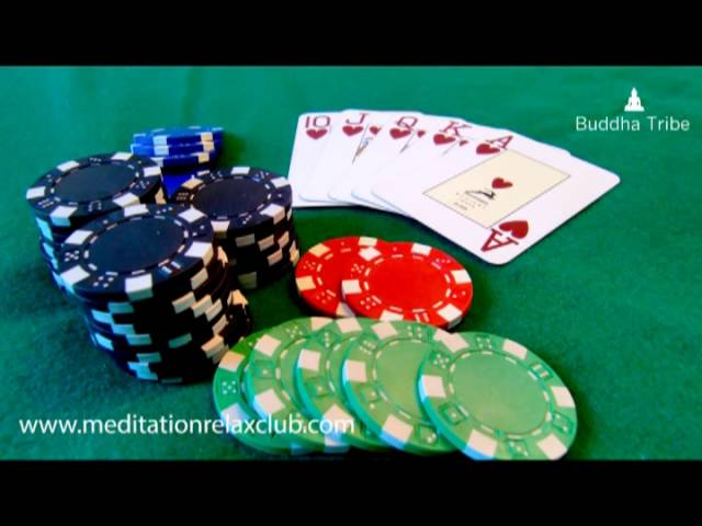 Онлайн музыка для игры в покер казино адмирал 78