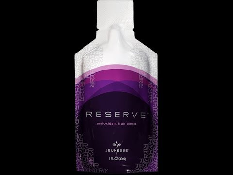 WHAT IS RESERVE ? BENEFITS OF RESERVE .