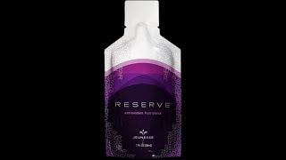 WHAT IS RESERVE#BENEFITS OF RESERVE