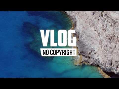MBB - Island (Vlog No Copyright Music)