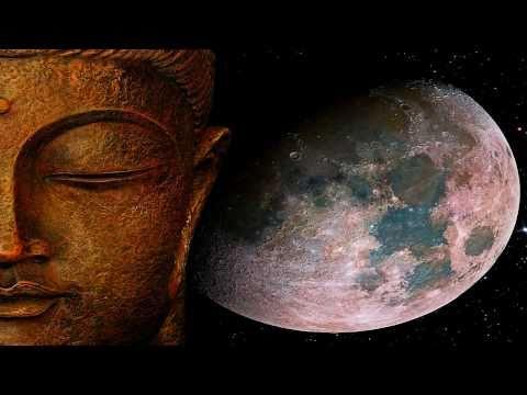 ॐ 梵唱大悲咒 。Dàbēi Zhòu 。Eleven Faced Avalokitesvara Dhāranī ॐ