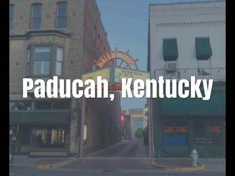 WOW Air Travel Guide Application | Paducah, Kentucky