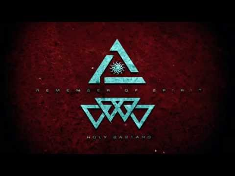 Holy Bastard -  Leader is Murder ( cover album )