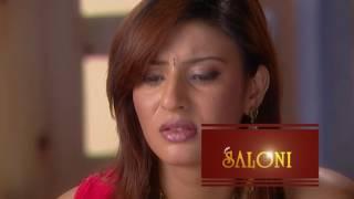 Zee World: Saloni Saturdays