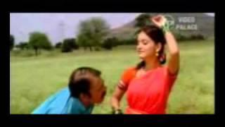Harmonica: Dhipadi Dhipang - Marathi Song