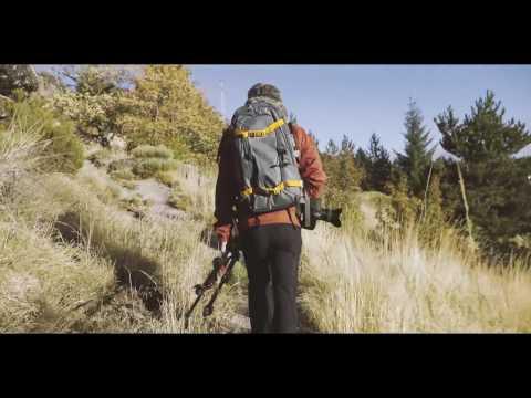 Vídeo Oficial da Candidatura da Estrela a Geopark Mundial da UNESCO