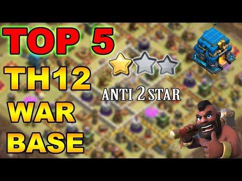 0 star war base - Myhiton