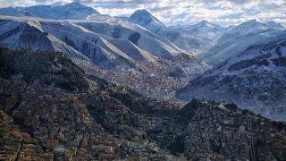 Bolivia. Боливия.(Боливия. Bolivia. super, cool, travel, new, смотреть видео, смотреть видео бесплатно, смотреть видео онлайн, ютюб видео,..., 2016-11-09T00:02:07.000Z)