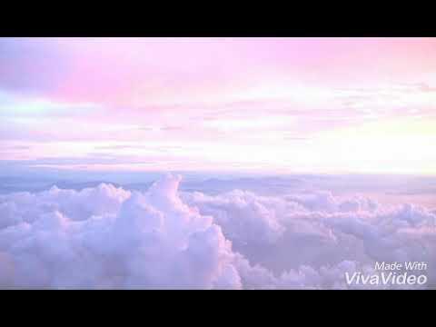 Julia Michaels - Heaven (Cover) Tłumaczenie PL