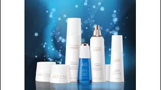 Atomy Absolute CellActive Skin Care Set