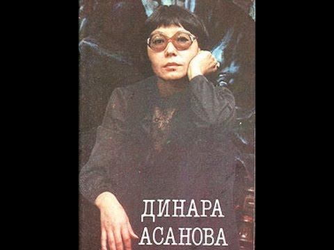 Очень вас всех люблю... (1987) фильм