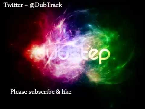 InContext - As The Sun Goes Down http://dubtrack.fm #dubstep