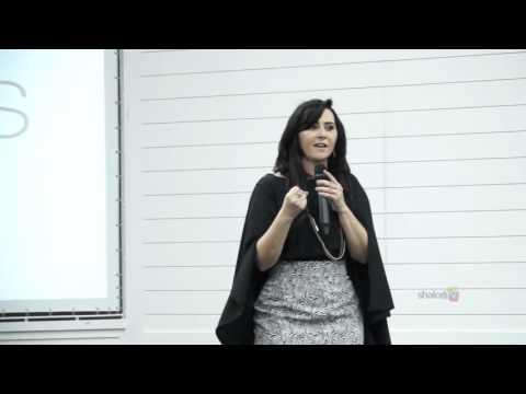 Doenças Psicossomáticas - Pastora Angela Sirino