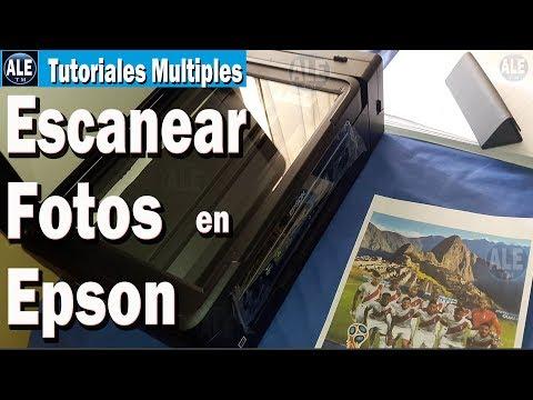 como-escanear-documentos-fotos---escanear-en-epson-l395