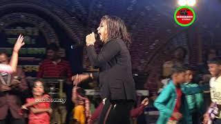 Gori Tori Chunari Ba Lal Lal Re//Pop Queen Chameli