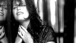 The Corrs - Runaway [Official Video]