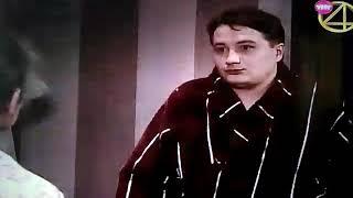 Таня Архипова бросила Владислава Вагина из-за сестрой