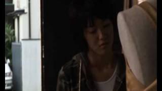 Mizushima Hiro protagoniza esta serie formada por tres historias co...