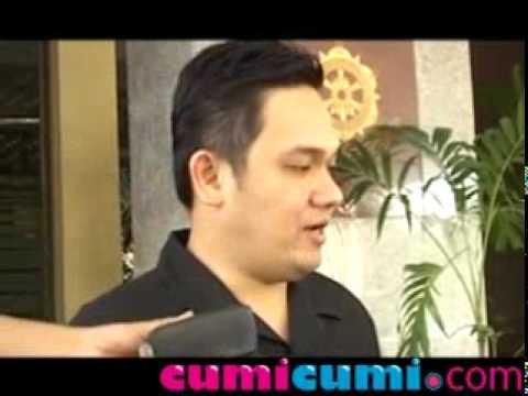Video Mesum 'Ariel, Luna Maya & Cut Tari' Makan Korban Bocah Cilik - Cumicumi.com