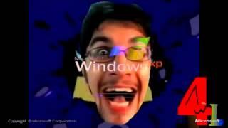 WINDOWS XP FAST STUFF