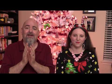 Atheist Debates - Atheist Christmas?