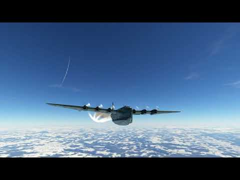 A Short Documentary About the BV 238