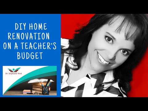 diy-home-renovation-on-a-teacher's-budget