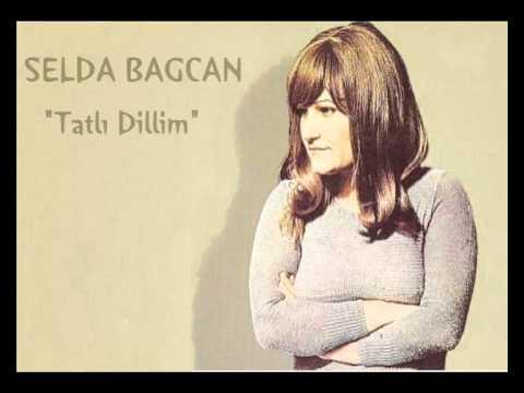 Selda Bağcan \