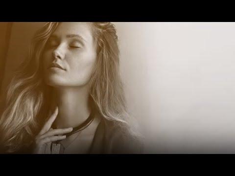 Messiah - Bellakiviris [Lyric Video]
