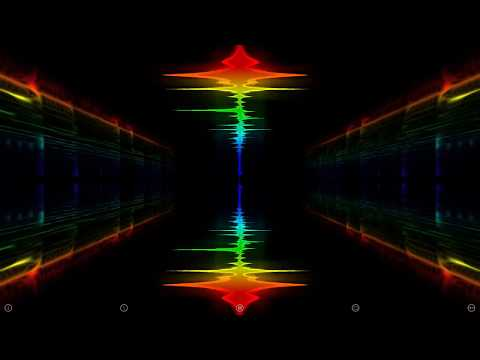 Spectrolizer - Music Player & Visualizer - Apps on Google Play