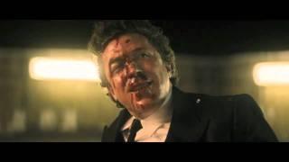 Blitz (Film - Ita) - Clip Finale