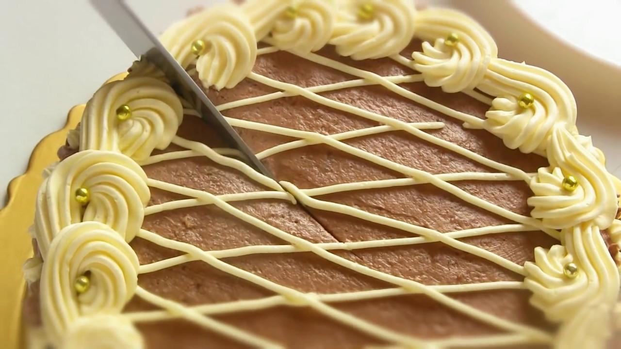 торт черный граф рецепт фото золотой ключмк фирма