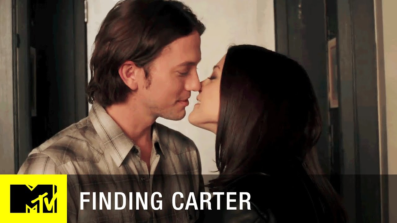 Download Finding Carter (Season 2B) | Official Mid-Season Trailer | MTV