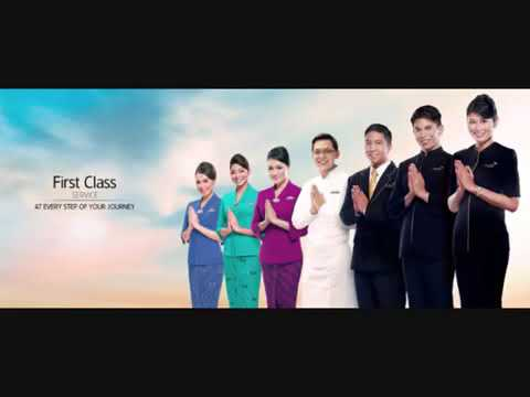 Garuda Indonesia SkyTeam Commercial Song Instrumental Version