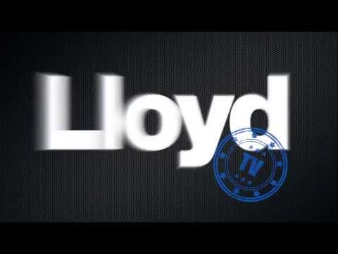 Lloyd Newcastle MINI Brand Manager Interview