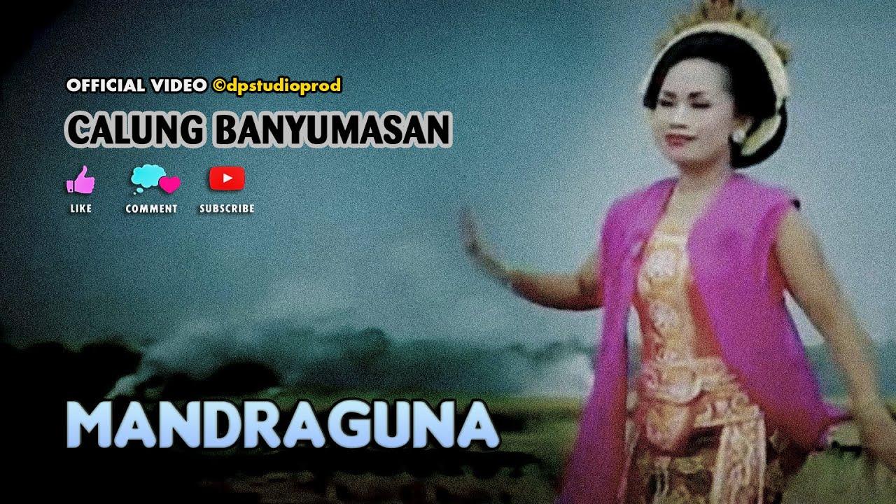 Calung Lengger Banyumasan Mandraguna Gending Campursari Jawa C Dpstudioprod Official Video