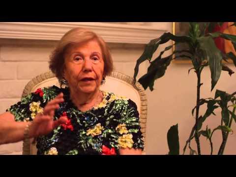 Helen Berlin Interview 4   Broadband