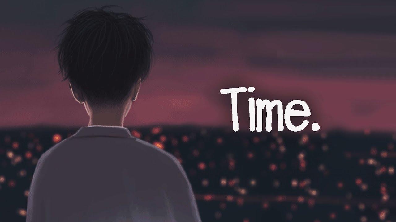 Nightcore Time Nf Lyrics Youtube