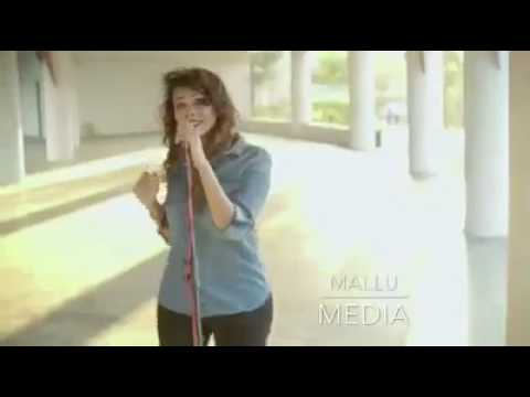 Old malayalam song new version