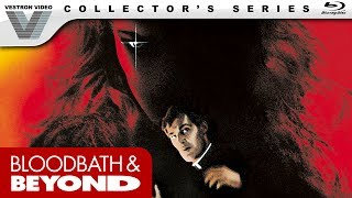 Video The Unholy (1988) - Movie Review download MP3, 3GP, MP4, WEBM, AVI, FLV September 2017